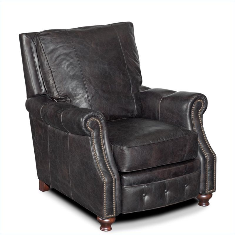 Pendulum Accent Chair Old Saddle Black Chimney: Pin On Furniture