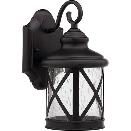 3114 patriot lighting sonoma 1 light 16 black twin pack 3114 patriot lighting sonoma 1 light 16 black twin pack outdoor wall light mozeypictures Choice Image