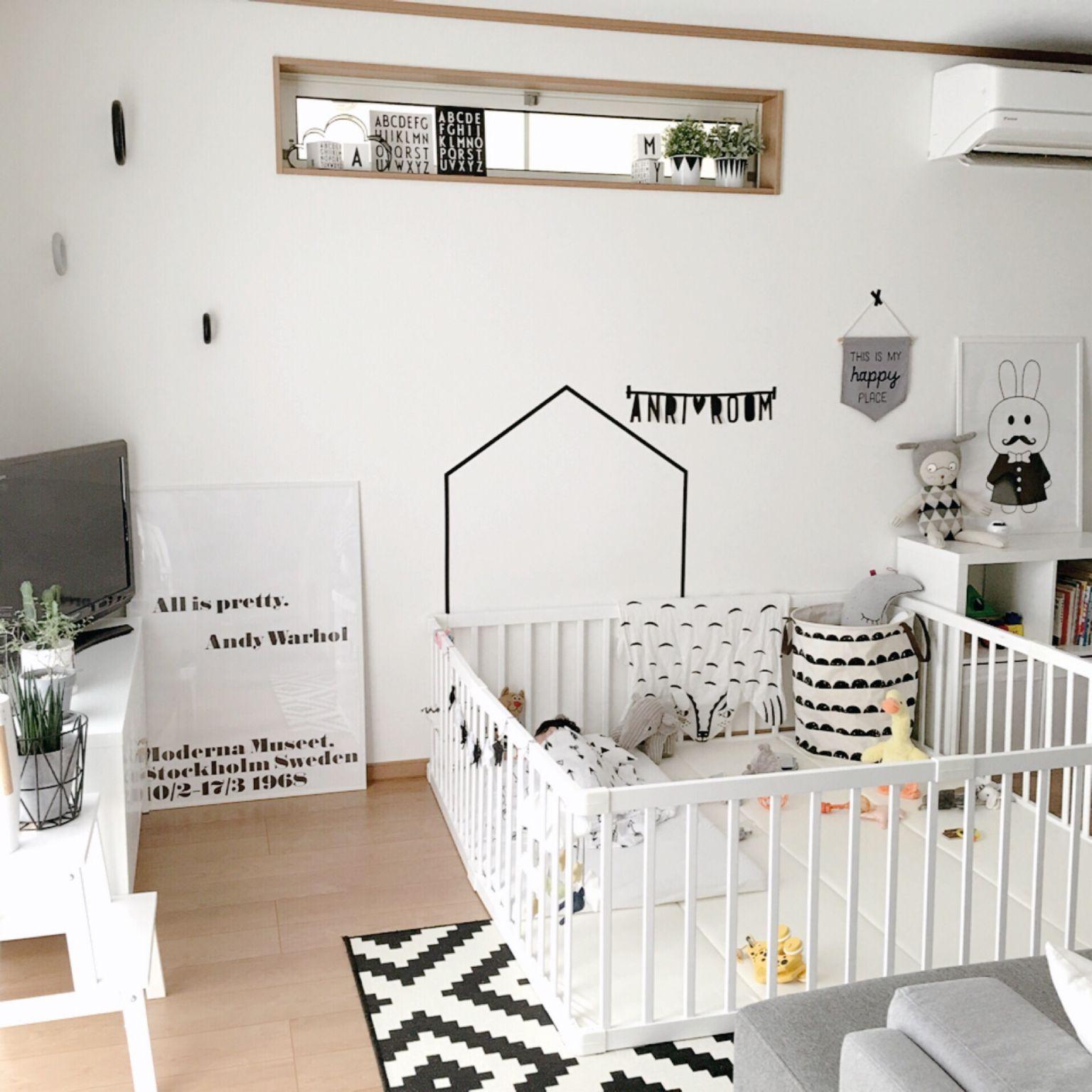 인테링ㅓ에 있는 Yoon님의 핀  Pinterest  아기방, 아이 방 및 아기