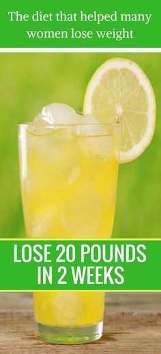 Paranormal remedies for weight loss