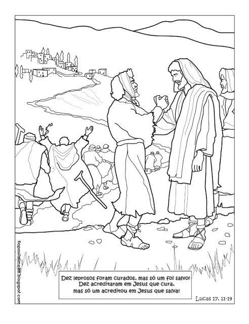 Wunderbar Jesus Malvorlagen Lds Fotos - Beispielzusammenfassung ...