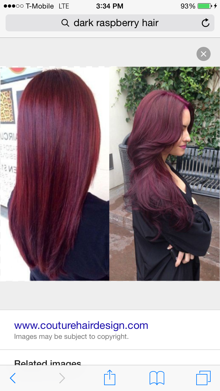 Love Is Hair Color Hairstyles In 2018 Pinterest Hair Hair