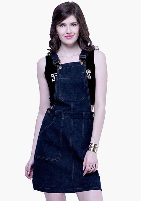 9e05c312c19b Buy Online Dress Shopping in India - Faballey