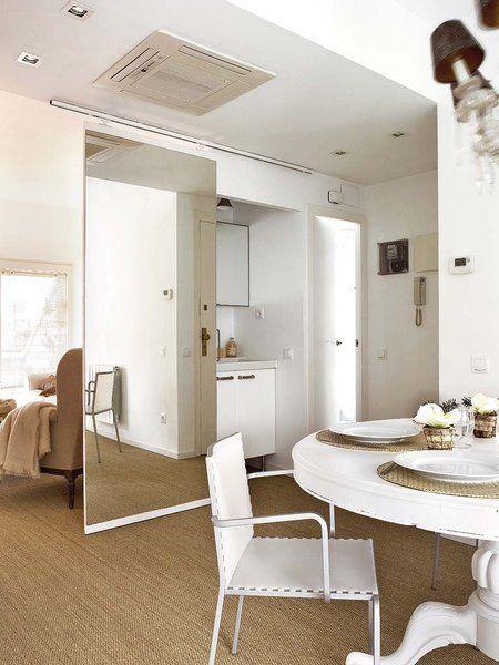 Domótica Crea una casa inteligente (con imágenes) Casa