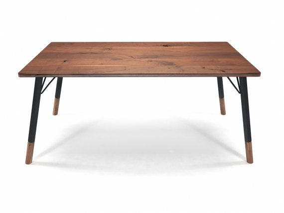 Our old school leg is made of 1 round steel tube and incorporates items similar to old school table legs steel table legs metal table legs dining table desk diy furniture on etsy watchthetrailerfo