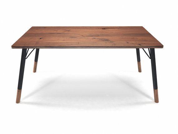 Old+School+table+legs++steel+table+legs++