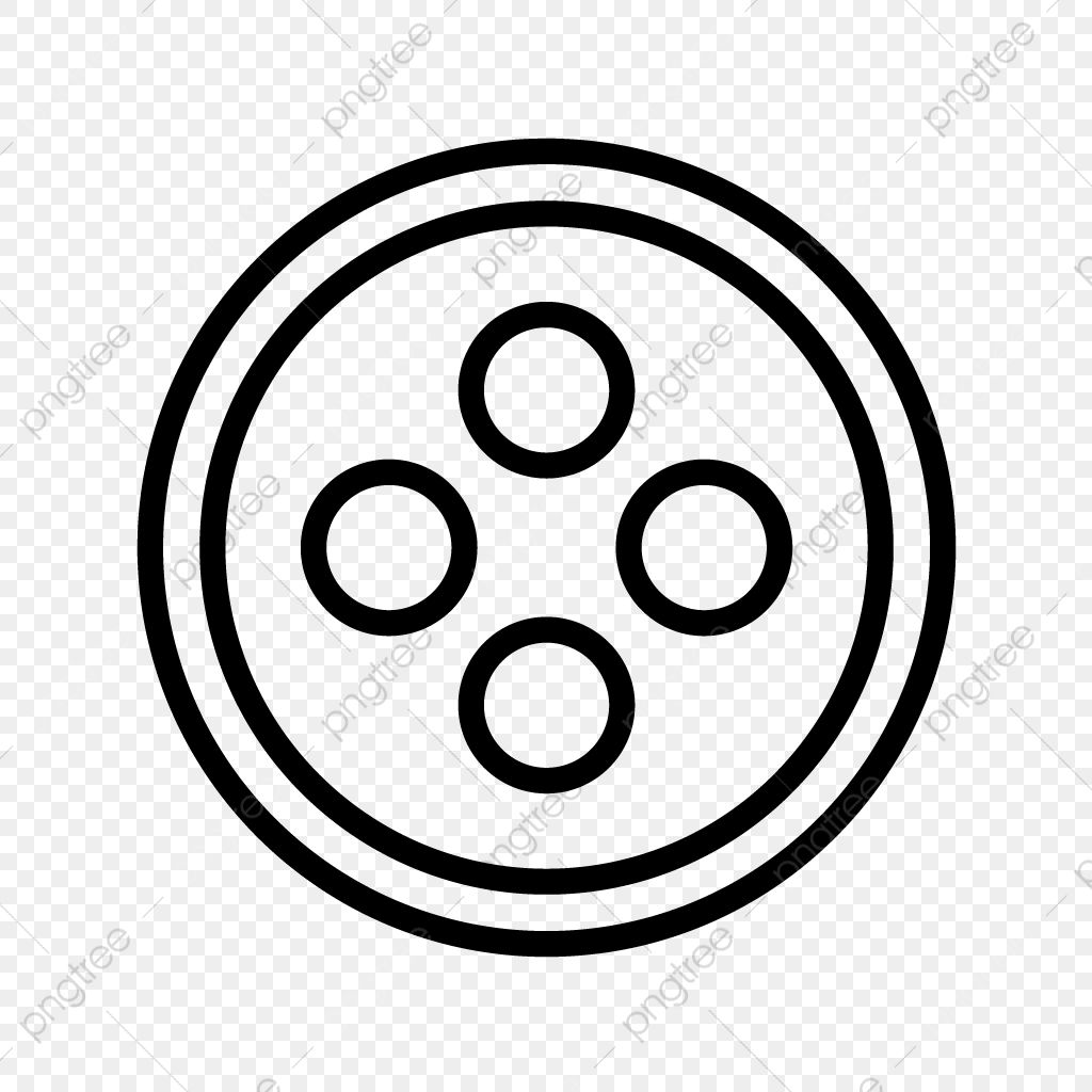 Vector Button Icon Button Icons Botton Buttons Png And Vector With Transparent Background For Free Download Location Icon Vector Instagram Logo