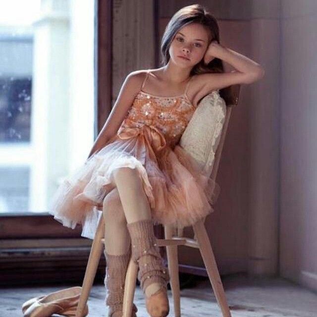 young-girl-ballerina-models-lard-ass-pussy-fucking-videos