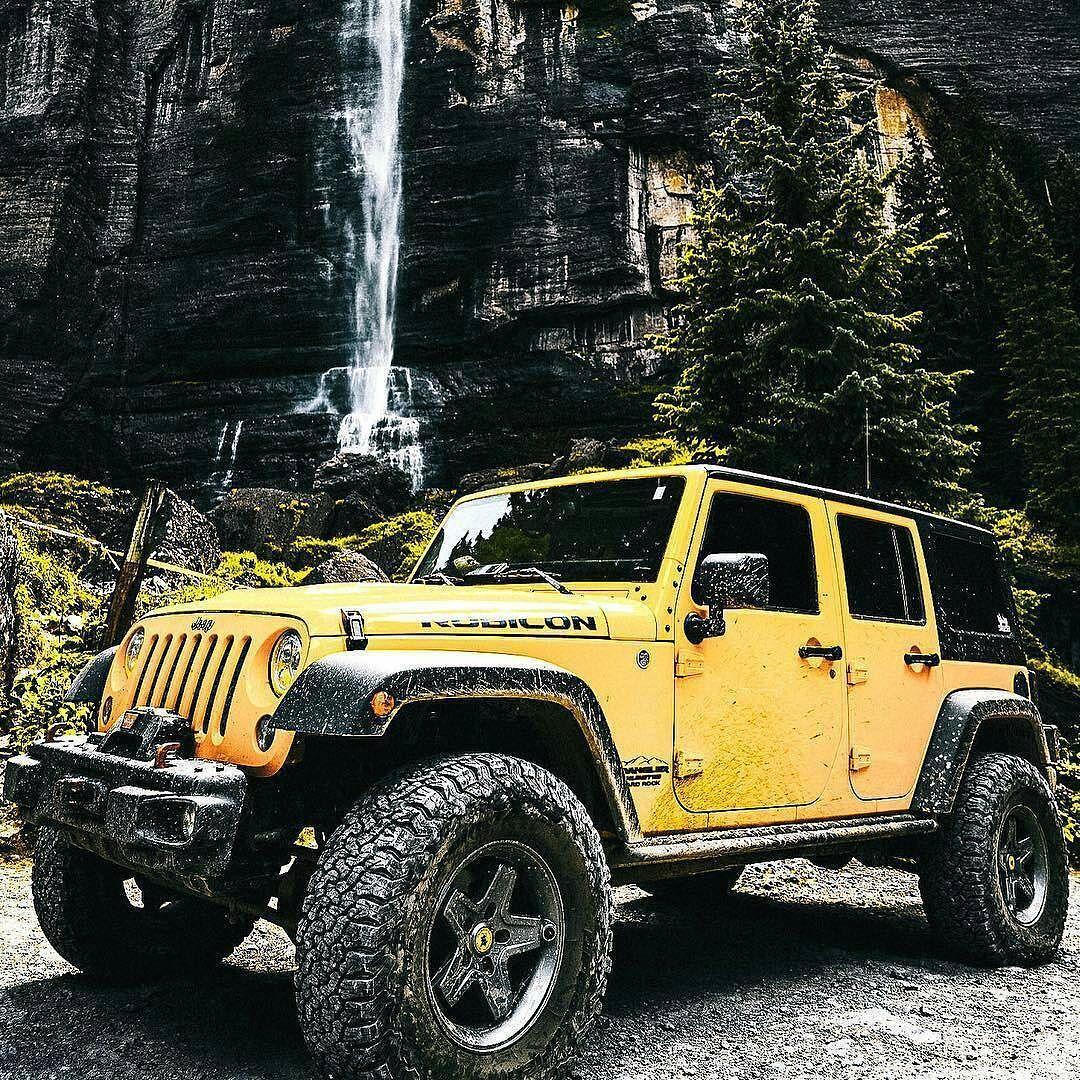 ℛℰ I ℕnℰd By Averson Automotive Group Llc Jeep Jeeplife Jeepwrangler Yellow Jeep Jeep Life Yellow Jeep Wrangler