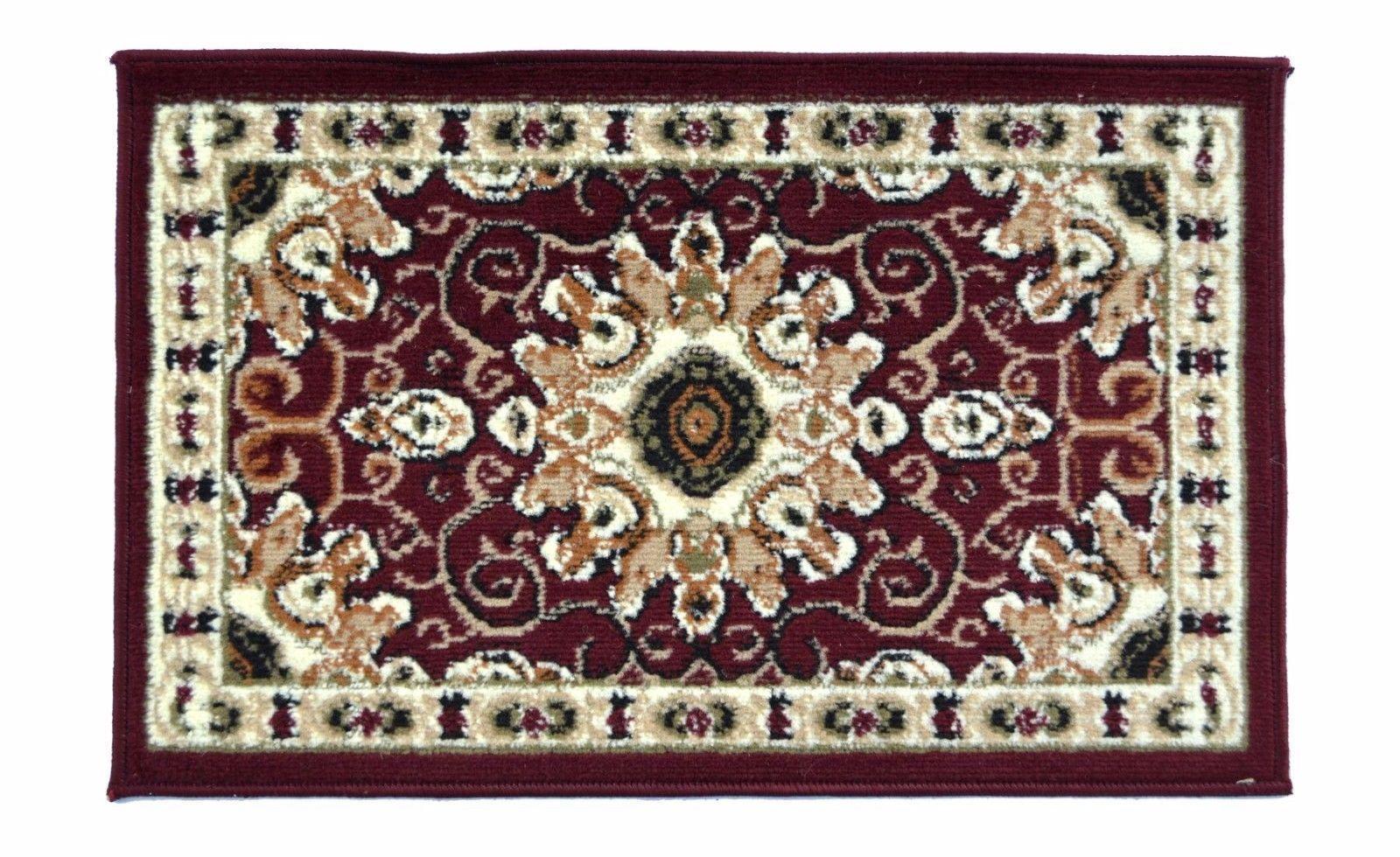 Traditional Turkish Thin Door Mat Entry Rug Entry Rug Rugs Door Mat