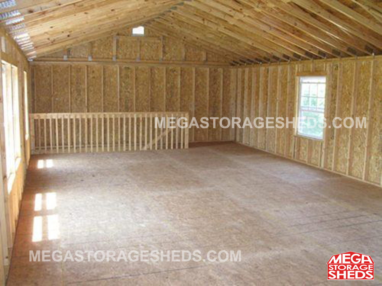 Storage Building House Plans Small Shed Style House Plans Storage .