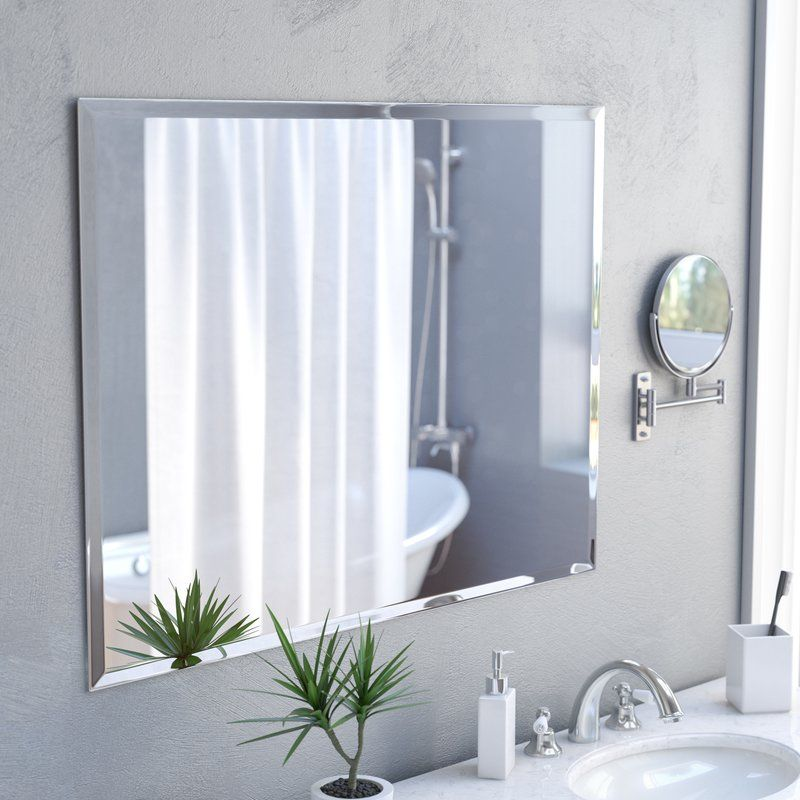 Extra large bathroom mirrors supa quick tow bar prices