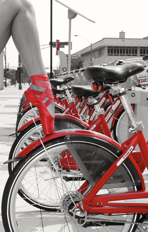 Pin De Flor Marzialetti En Bikes Bicicletas Bici Y Ciclista