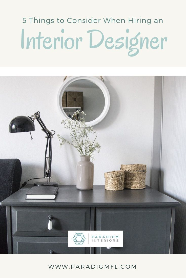 Ever wanted to hire an interior designer aside from cost there are  lot also tips for working with inspiration design blogs rh pinterest
