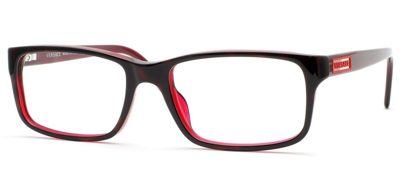 b1df51afe99 Versace VE3154 Eyeglasses