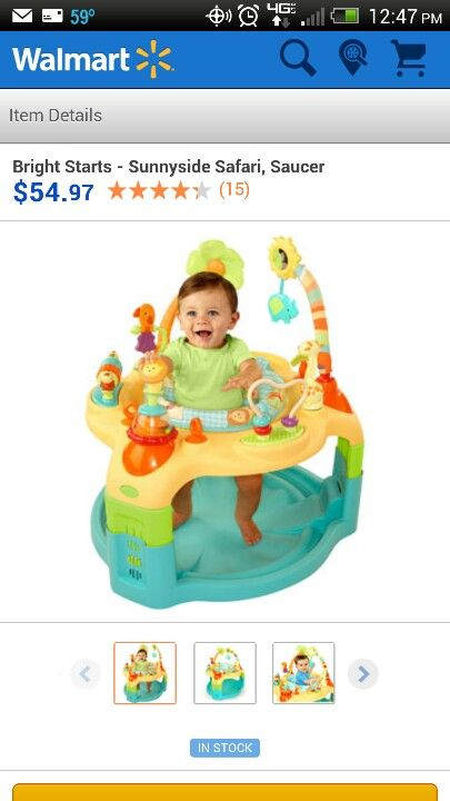 Bouncy For Kids One Day Pinterest Baby Baby Gadgets And