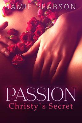 Premade Book Cover - vercodesigns Webseite!