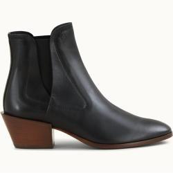 Ankle Boots & Klassische Stiefeletten für Damen