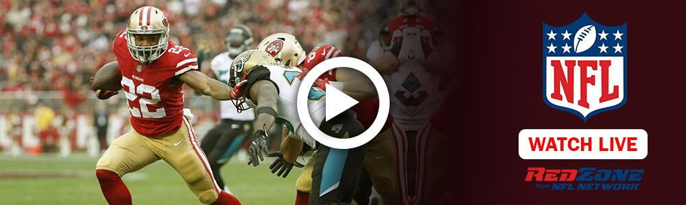 Watch San Francisco 49ers Cleveland Browns Live Streaming Free Nfl Tickets San Francisco 49ers Football Streaming