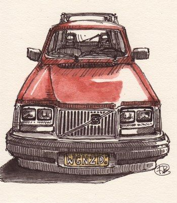 Volvo_wagon_grille_red_1
