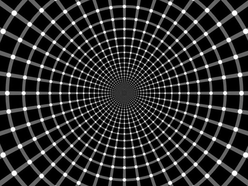 Moving Optical Illusions Backgrounds Viewing Gallery Optical Illusion Wallpaper Optical Illusions Illusion Pictures