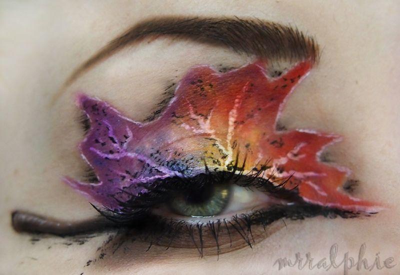 Cosmic Autumn