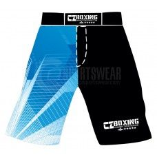 Customized Mma Shorts Supplier Buenos Aires Argentina Sublimated Customized Mma Shorts Made Of 100 Polyester Satin Fabric Mma Shorts Mma Mma Fight Shorts