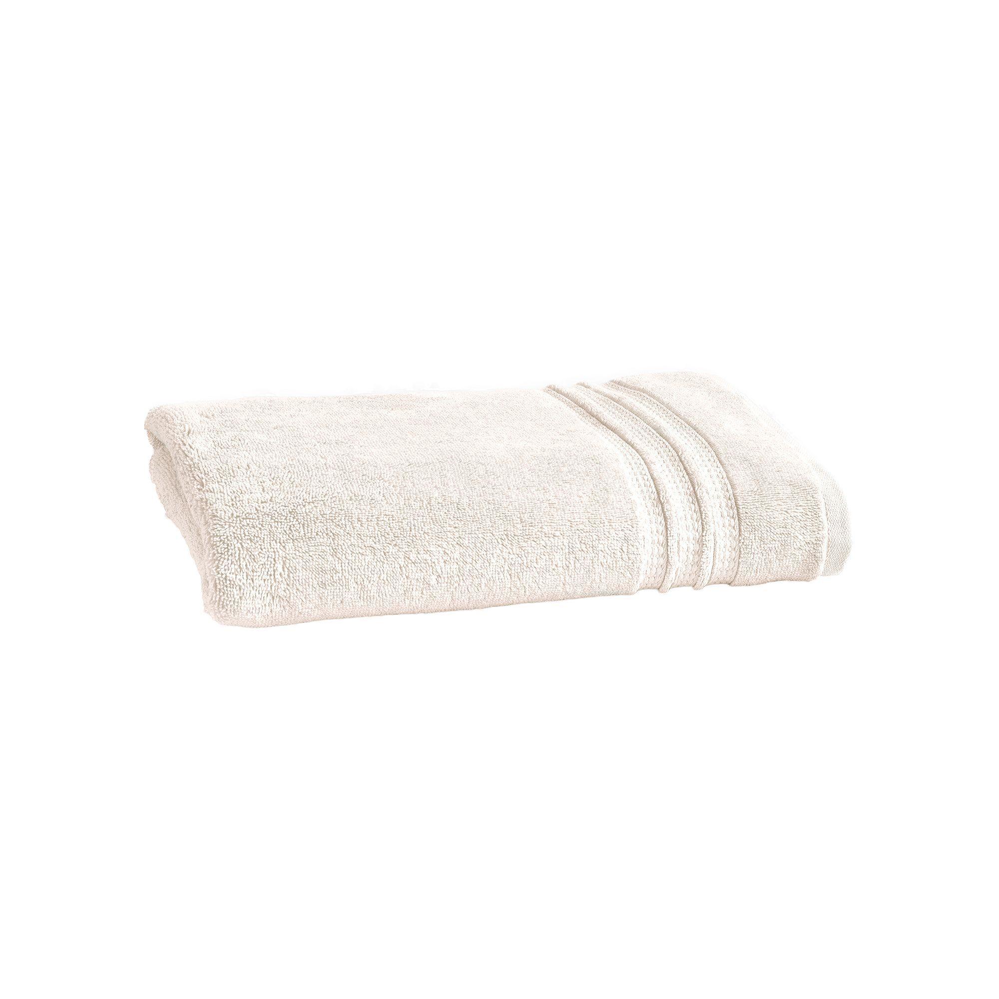 Loft By Loftex Loft Essentials Solid Bath Towel Bath Towels