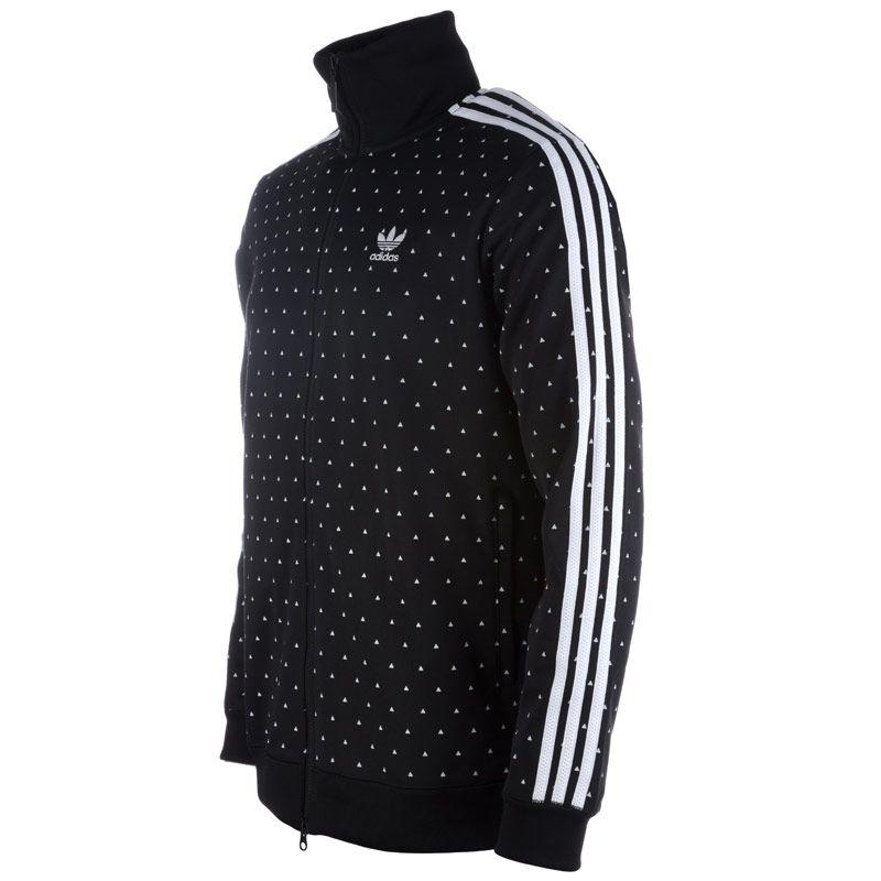 najlepiej sprzedający się ogromny wybór przemyślenia na temat Mens Pharrell Williams Human Track Jacket | I love Adidas in ...