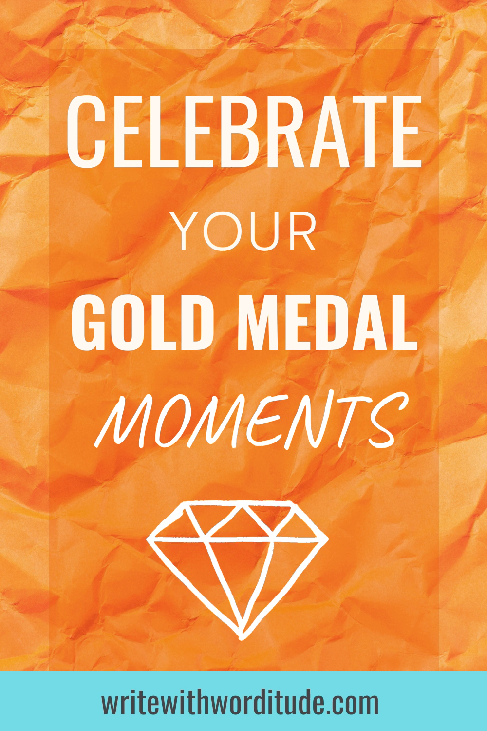 That Time I Was Interviewed By Carrie Green... In this podcast episode, I talk about 'Celebrating The Gold Medal Moments' - the moments worthy of acknowledgment and celebration that we often skip over! #smallbusiness #selfemployed #success #stories #inspiration #femaleentrepreneur #entrepreneur