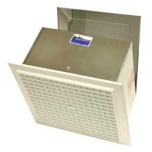 Up Dux 14 In X 7 1 4 In Evaporative Cooler Ceiling Vent 7610 The Home Depot Ceiling Vents Evaporative Cooler Evaporative Coolers