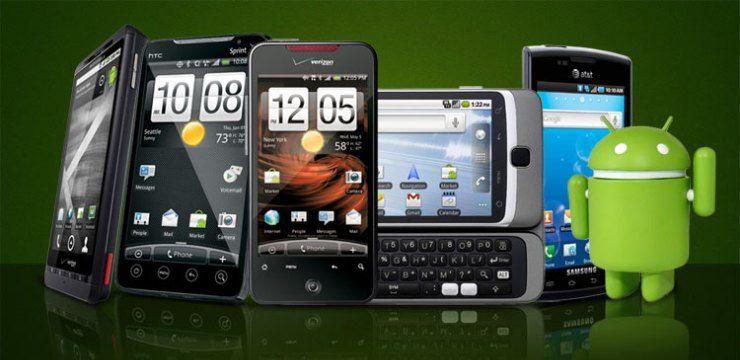 La duración de la batería es una de las preocupaciones frecuentes que tenemos cuando pensamos en comprar un dispositivo Android.
