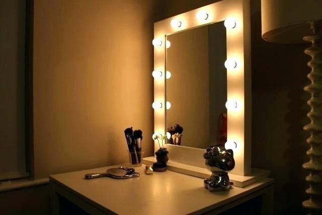 living room lighting ideas ikea fresh mirror vanity tiles