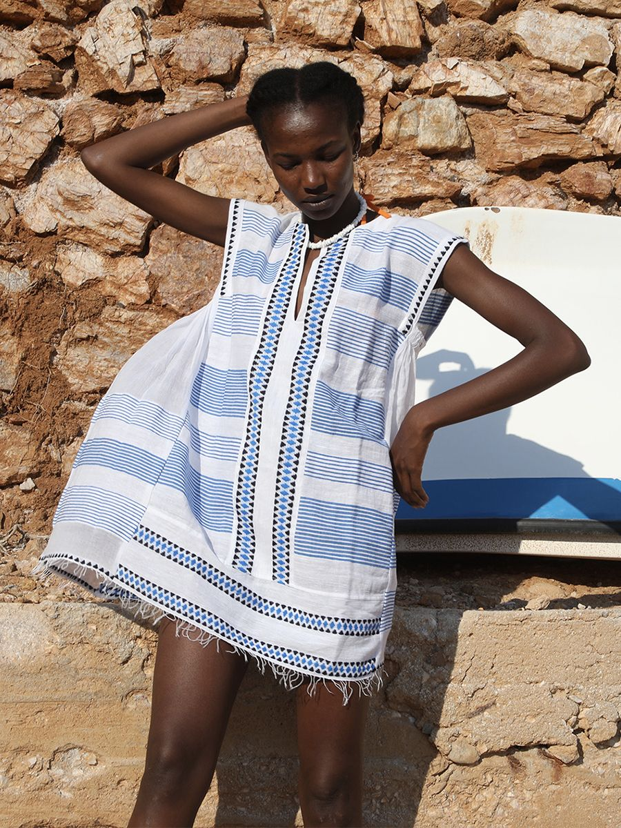 Mizan Caftan Dress Caftan Dress Gorgeous Dresses Short Caftan [ 1200 x 900 Pixel ]