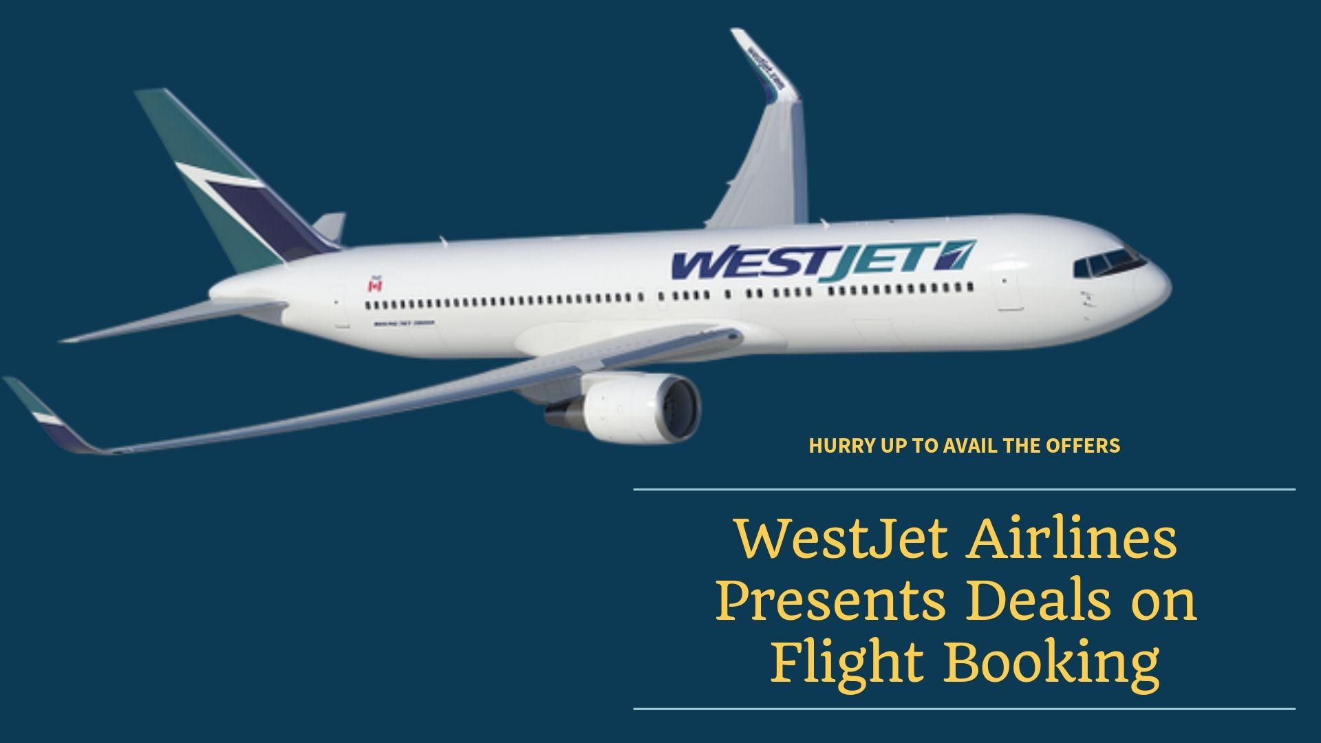 Westjet Airlines Flight Book Your Seats On Westjet Airlines