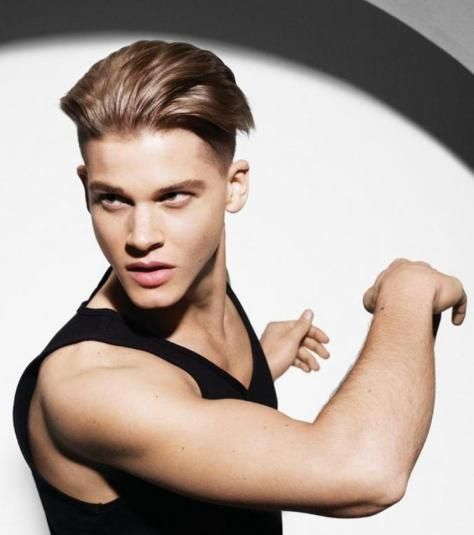 62 Best Haircut Hairstyle Trends For Men In 2020 Pouted Com Mens Hairstyles Undercut Mens Hairstyles Cool Hairstyles For Men