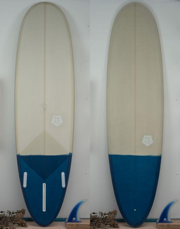 77f1b6e26 7'4 Carpet   surfboard design   Surfboard, Surfboard art, Carpet