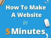 79 Best Make Money images in 2020 | How to make money Way ... 7 Best Websites To Make Money Online For Free ($100-$300/Mo) Check out 5 Legetimate websites to make money online from the comfort of your home. Using them you can make money within a month. #makemoney #makemoneyonline #makemoneyfromhome #makemoneyfast #makemoneyathome #earnmoney #earnmoneyonline #earningmoney