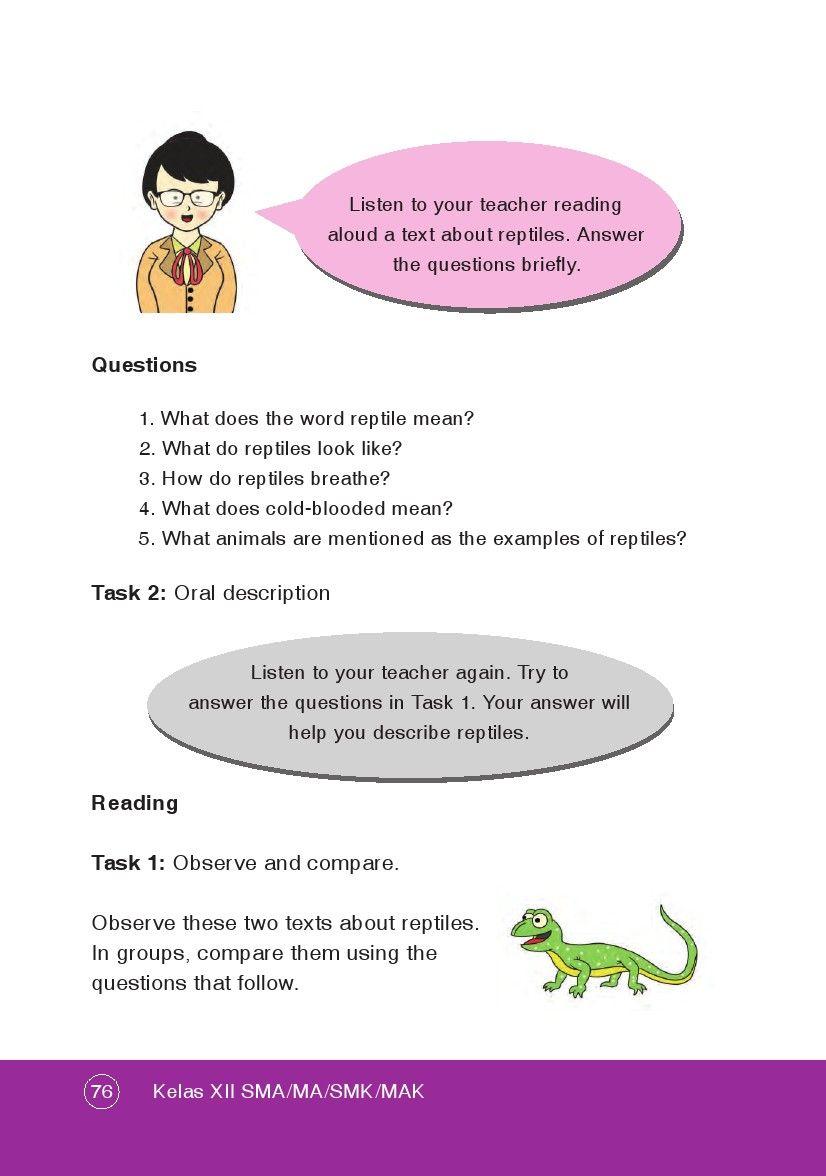 Eko Hariyanto Bse Ekohariyanto Com Bse Kelas 12 Sma Bahasa Inggris Siswa008 Buku Pelajaran Buku Aplikasi