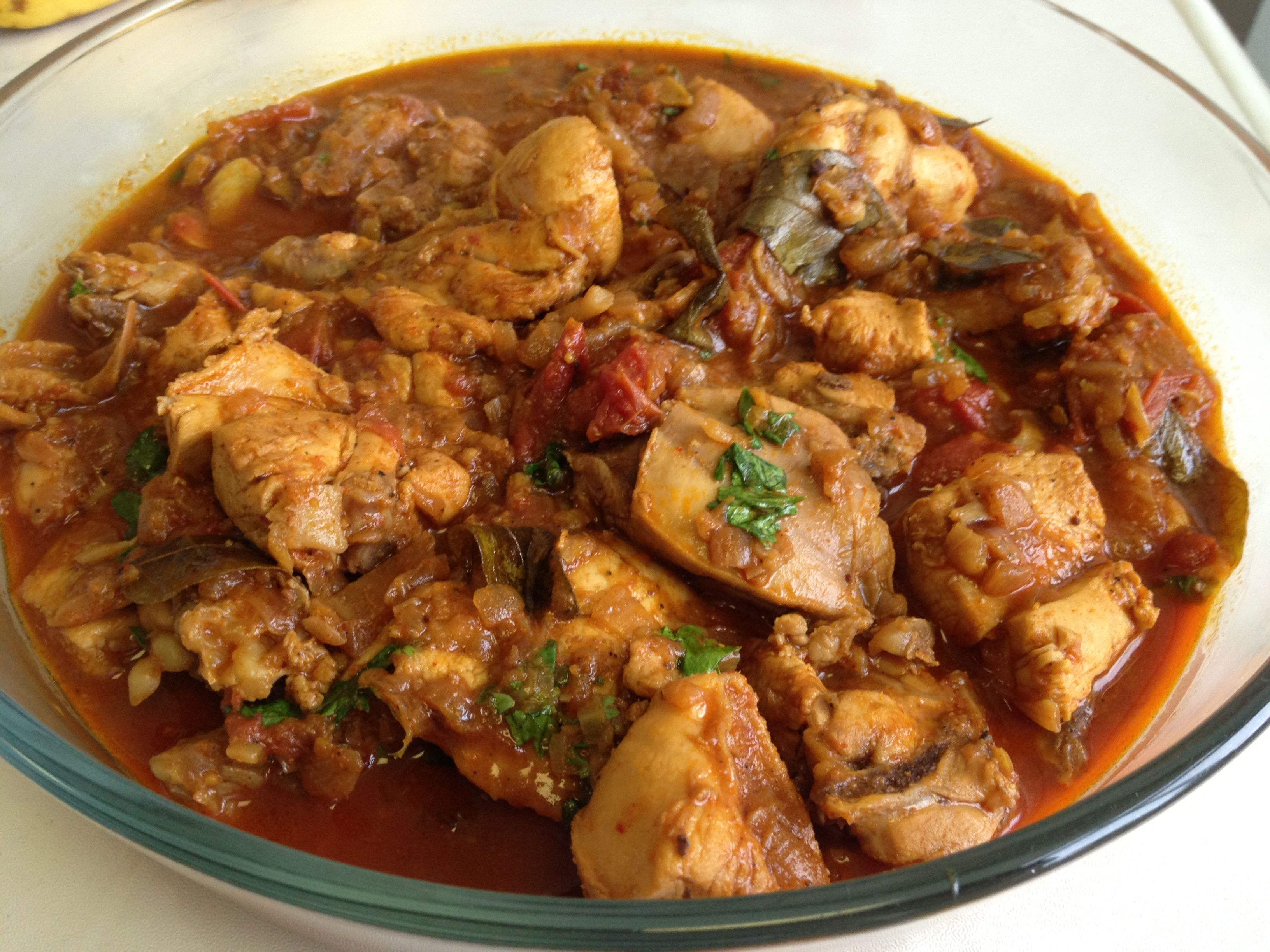 How to make indian chicken masala recipe chicken needs method how to make indian chicken masala recipe chicken masala as per name its full of masala recipe as it needs many masala ingredients to be cooked forumfinder