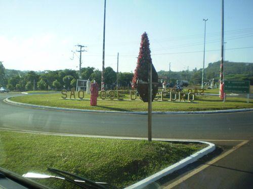 São José do Cedro Santa Catarina fonte: i.pinimg.com