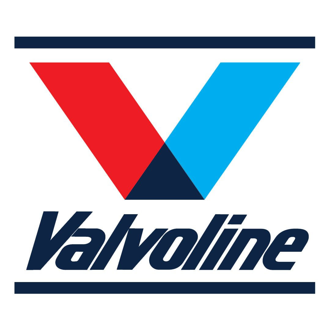 It's just a graphic of Handy Valvoline Instant Oil Change Coupons Printable 19.99