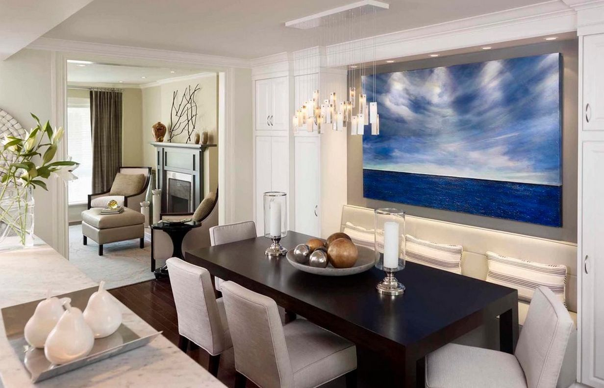 10 Simple Ways To Awaken Your Interiors With Luxe Details With