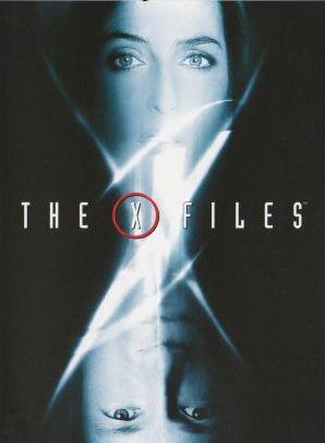 Tv Series 1993 2002 Com Imagens Seriados De Tv Serie De