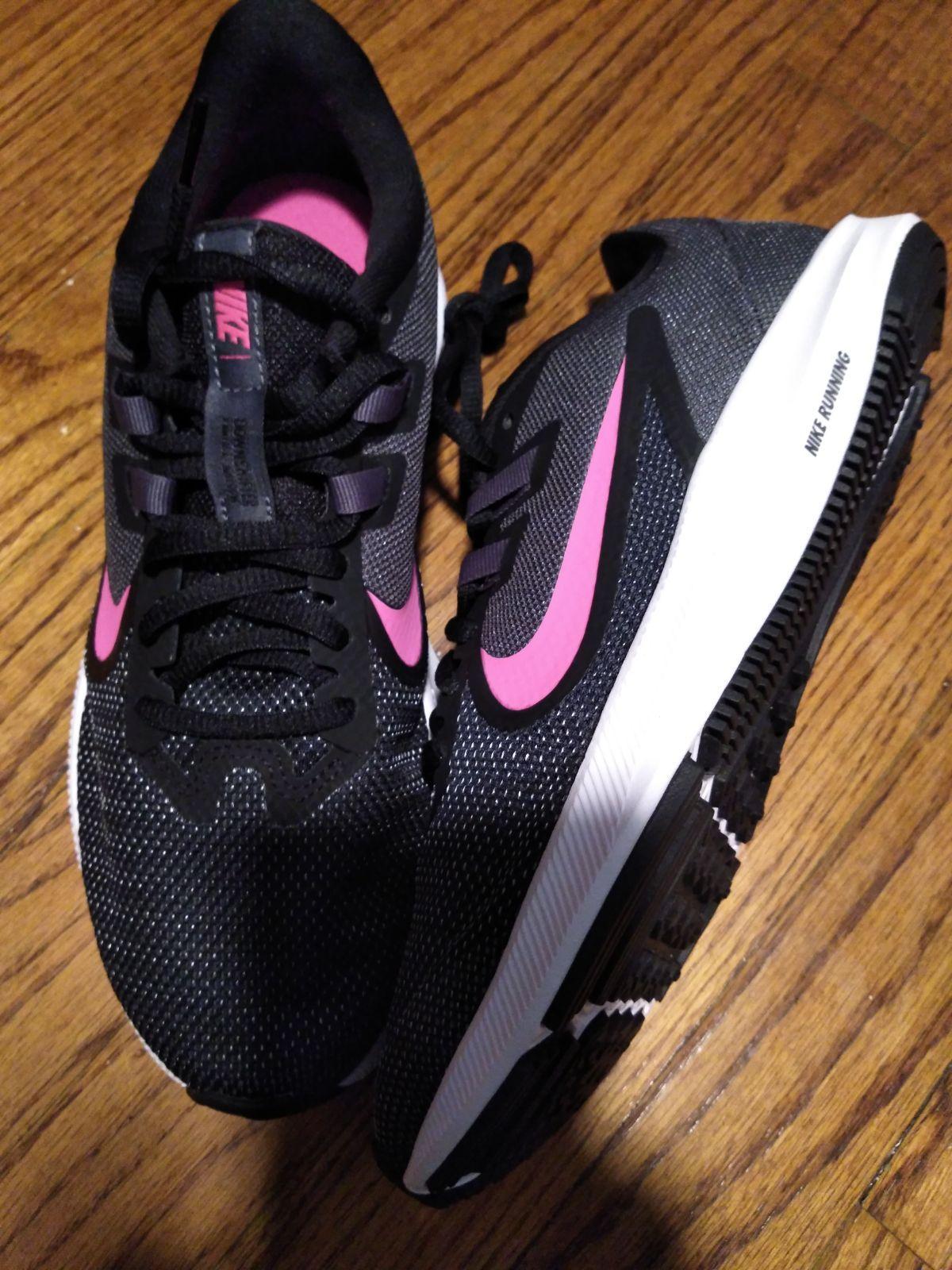 Nike, Running shoes nike