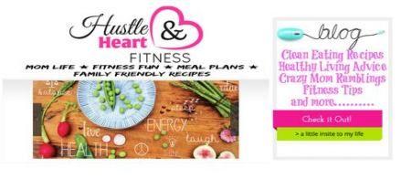 55+ Trendy fitness motivacin for moms clean eating #fitness