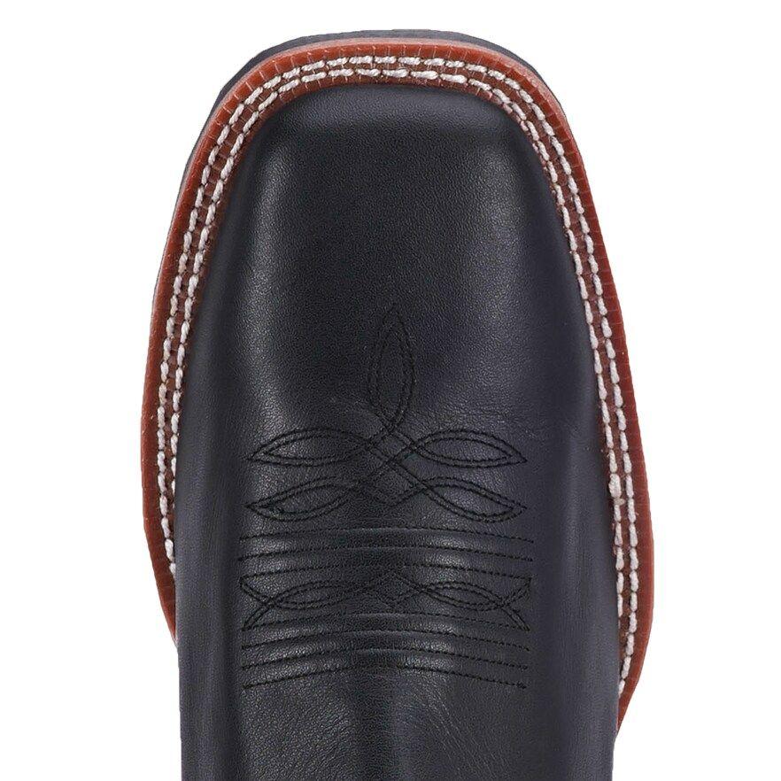 Mens cowboy boots, Roper boots