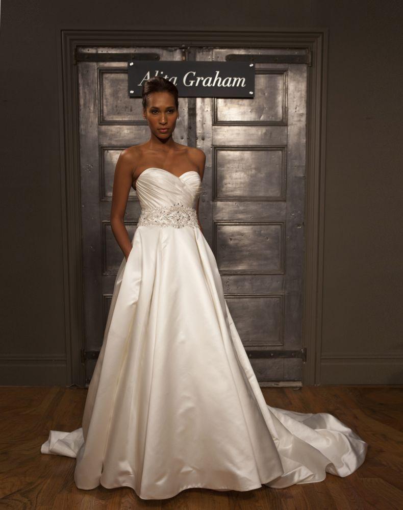 Alita graham kasius loren williams pinterest graham wedding