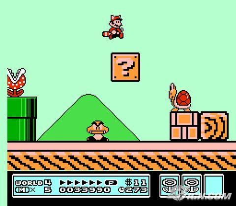 Graphics Vs Gameplay Super Mario Toys Mario Bros Super Mario Bros