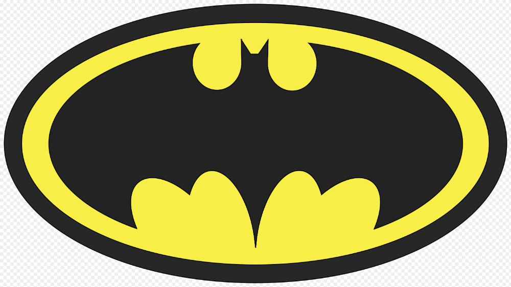 Bat Symbol Png Batman Logo Batman Symbol Meaning History And Evolution 3031 1706 Png Download Free Transparent Cartoon Clip Art Batman Logo Batman Symbol